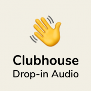 Clubhouse Vol1